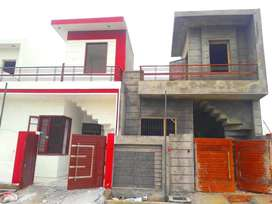 According to vast made 2 bhk house in amrit vihar colony, BatthSons