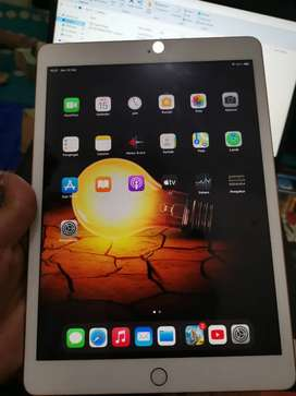 jual ipad 8 2020 wifi only 32gb mulus sangat no cacat