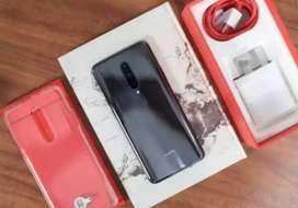 All models in lowest price.with cod.Call me  Diwali pack