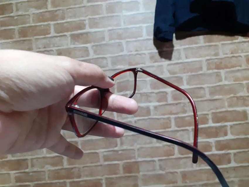 Servicee kacamata engsel patah