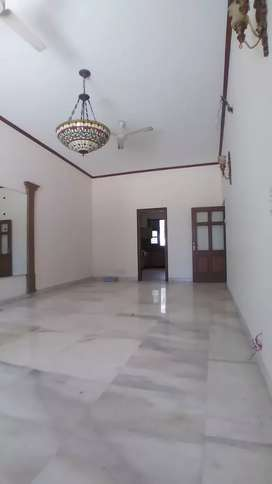 Newly renovated 2bhk independet floor for rent