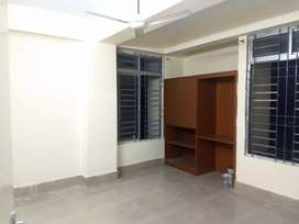 3 BHK Flat for rent in Dispur, beltola