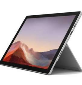 Microsoft surface Pro 7 i5 8/128Gb new