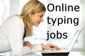 URGENT REQUIRED BACK OFFICE EXECUTIVE