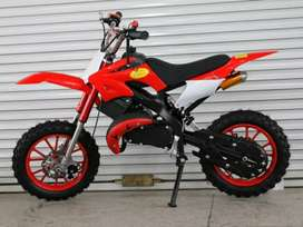 New 49 cc kids dirt Bike for children available for Sale