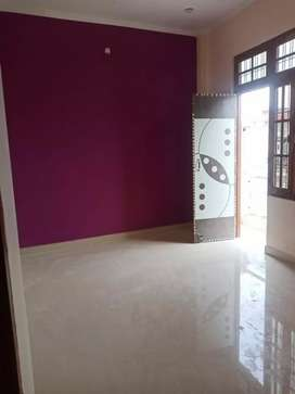 1 RoomSet For Rent in Chinhat / Gomti nagar for bachlors