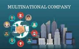 Super job opening in MNC company Degree/Diploma/IT/PUC/SSLC HOLDERS