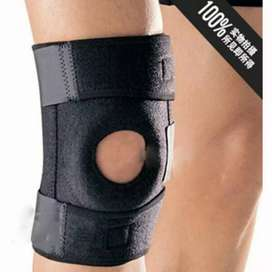 Decker/ Knee Support