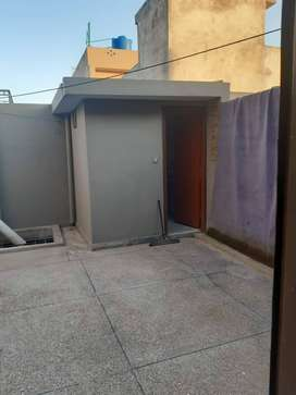 House for sale in abbtabad  nazd ayub complex good features model 2010