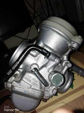 RoyelEnfild std350 bs4 carburator