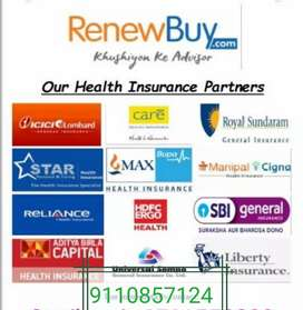 Our company having 12 branded companies
