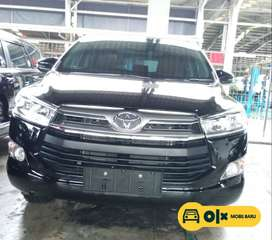 [Mobil Baru] TOYOTA INNOVA Promo Medan 2019