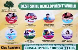 Tution for matric and CBSE