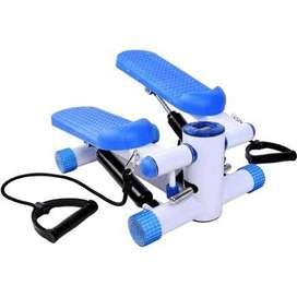 Alat Fitnes Stepper Mini (Like Air Climber)