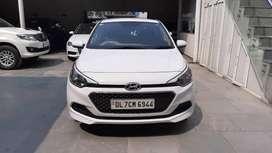 Hyundai Elite I20 i20 Magna 1.2, 2017, Petrol