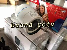 DISTRIBUTOR CCTV CAMERA FULL HD ALL BRAND 2MP