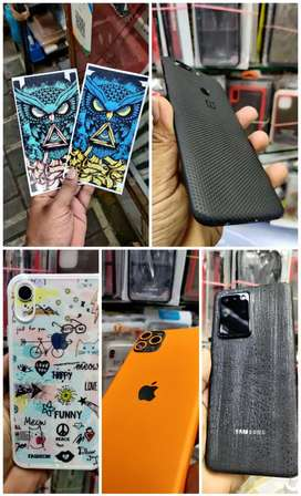 Mobile skins  phone skins wrap to all phones   (வேற லெவல்)