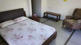 3BHK LUXURY FLAT FOR SALE