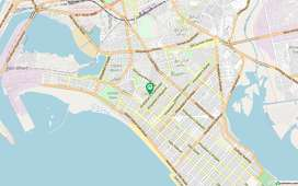 Flat For Sale In Saba Commercial
