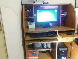 PC window 7 ultimate computer