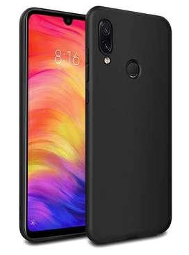 Redmi Note 7 pro 6gb 128 gb