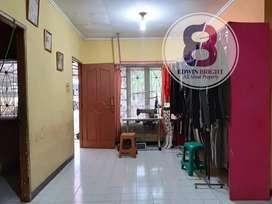 Rumah murah terawat di graha raya bintaro