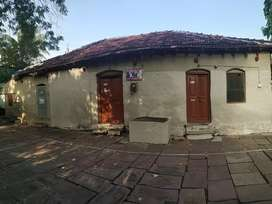 House for rent near railway station