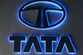 Fresher Candidates  Supervisors Post Tata motors company ltd.