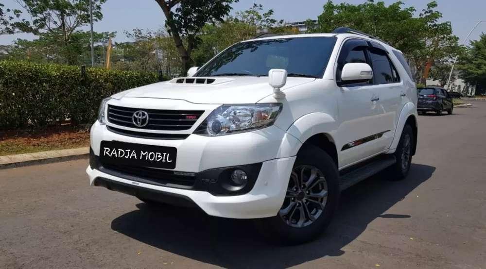 Alya type M 2013 automatic Kiaracondong 75 Juta #23