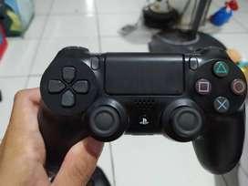 Stik controller Ps4 PS 4