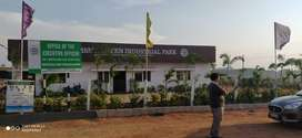 #Invest in farm plots near Ramoji FIlm CIty!