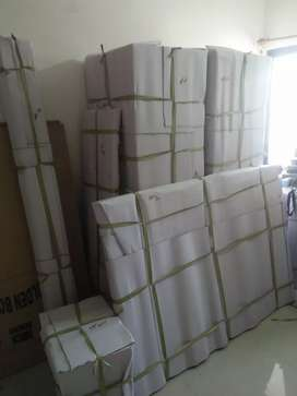 Packer&Movers all Pakistan services