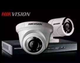 CCTV MURAH BERGARANSI area lebakgedong