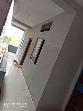 2 BHK house for lease apartment