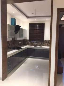 Independent owner free newly built flat for rent