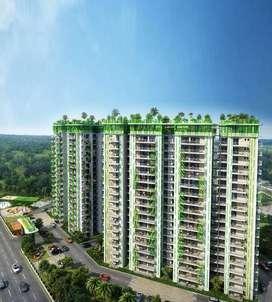 3 BHK in Raj Nagar Extension for Sale Migsun Atharva, Starts ₹ 50 Lac*