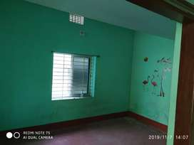 House for rent near badambadi bus stand only at 5000