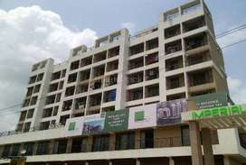 1 BHK apartment for sale, on urgent basis