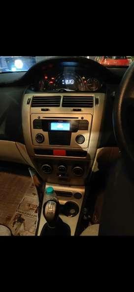 Indica Vista VX diesel