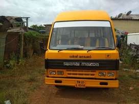 school bus 25 seats