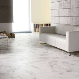 GRANITES AND TILES AT AFFORDABLE PRICE RS 40