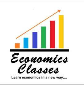 Economics Classes