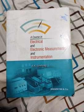 ak sawhney book
