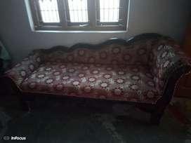 Selling sofa