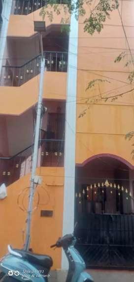 Adayar House for lease