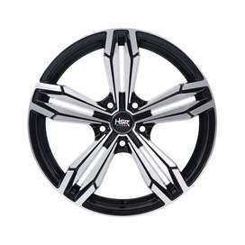 Velg Mobil Jambi Ring 18 untuk Xpander Ertiga Xover Rush Innova Terios