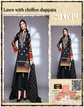 We Sale High Quality Fabric on Wholesale Prices
