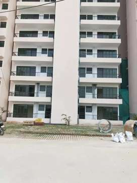 2BHK Flat ...... Ready To Move ....Hurry up!! ... Limited Units Left..