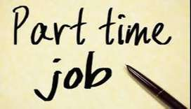 absolute trusted home based data entry job offers fine demo,fine proje