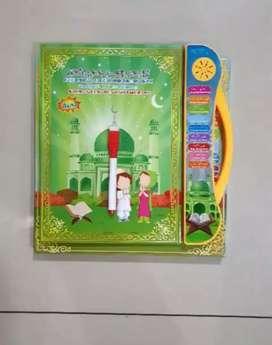 promo ebook muslim 4 bahasa